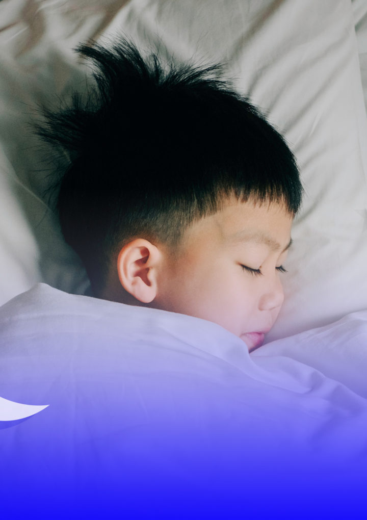 Bedtime Routine Secrets Parents Need – How to Get Kids to Sleep – SheKnows