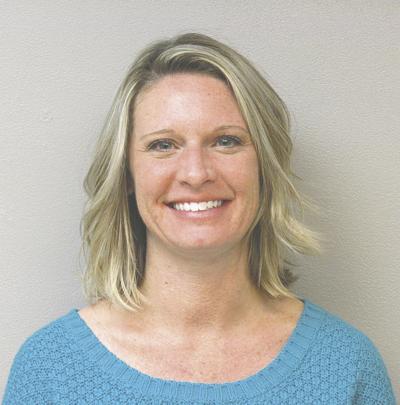North Dakota WIC: Women, Infants and Children | Health – Wahpeton Daily News
