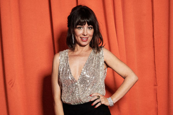 This Week in Comedy Podcasts: Natasha Leggero Is a Goodie Goodie – Vulture