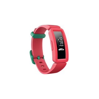 Fitbit Ace 2 vs Garmin Vivofit Jr 2: which kids' activity tracker is best for you? – T3