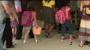 Tips to get your children back to school ready with proper sleep – Abccolumbia.com