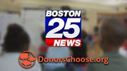 When you should start the back to school sleep schedule – Boston 25 News