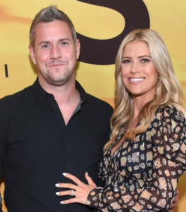 Ant Anstead and Christina Anstead Joke About Getting '12 Minutes of Sleep' After Baby Hudson's Arrival: Bring 'All the Coffee' – Us Weekly