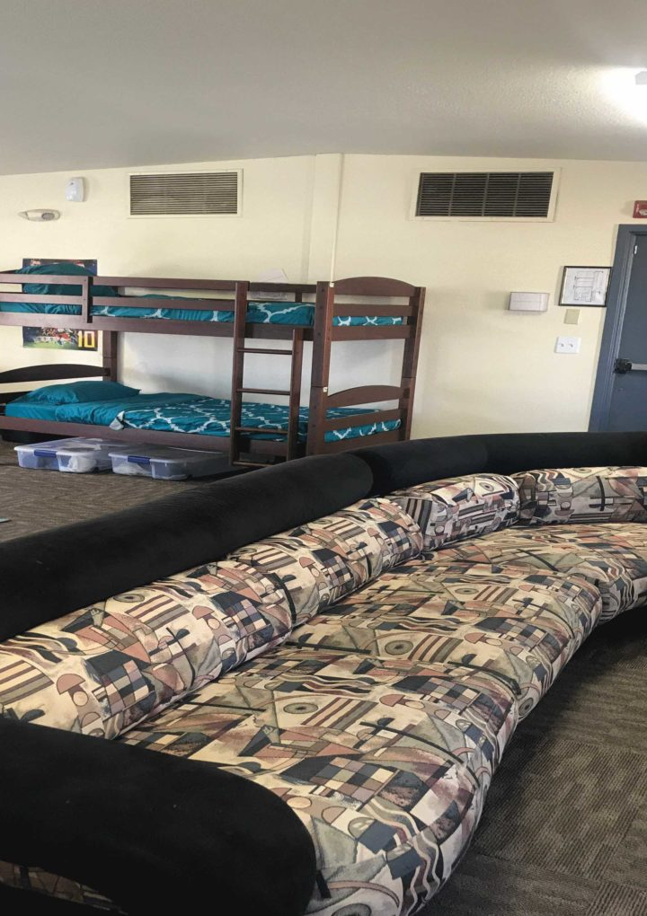 'We should be prepared': After the crisis of migrant children at the Texas border, what's next? – El Paso Times