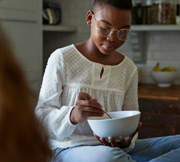 What Is Fortified Cereal, and Is It Healthy? – Healthline