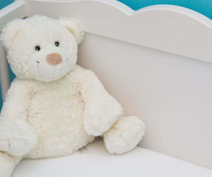 Poplar Bluff charity announces Build Day for beds for children – KAIT