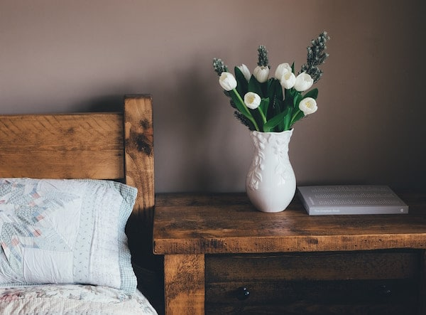 Decluttering Can Be a Nourishing Self-Care Practice – PsychCentral.com