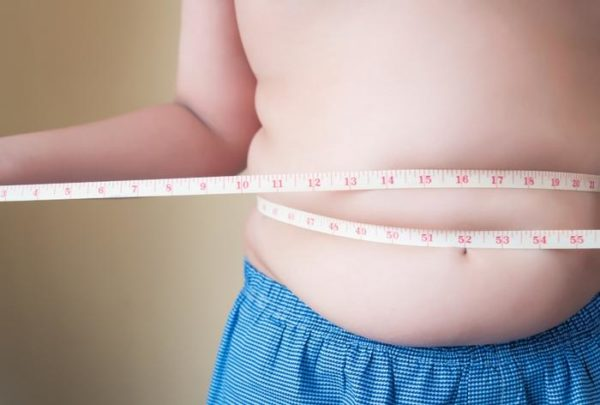 Obesity is more likely in children who don't have siblings – ConsumerAffairs