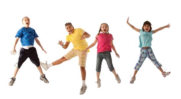 YMCA After School Program – Prescott eNews
