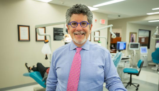 Child sleep apnea: Here's why UTHSC clinic director wants to team up with Shelby County Schools – Commercial Appeal