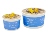 WATCH: Tiny Organics brings back family meal time by raising a generation of adventurous eaters – FoodNavigator-USA.com