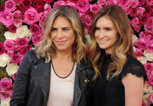 'Biggest Loser' Star Jillian Michaels Settles Divorce, Pays Over $2 Million in Child Support – msnNOW