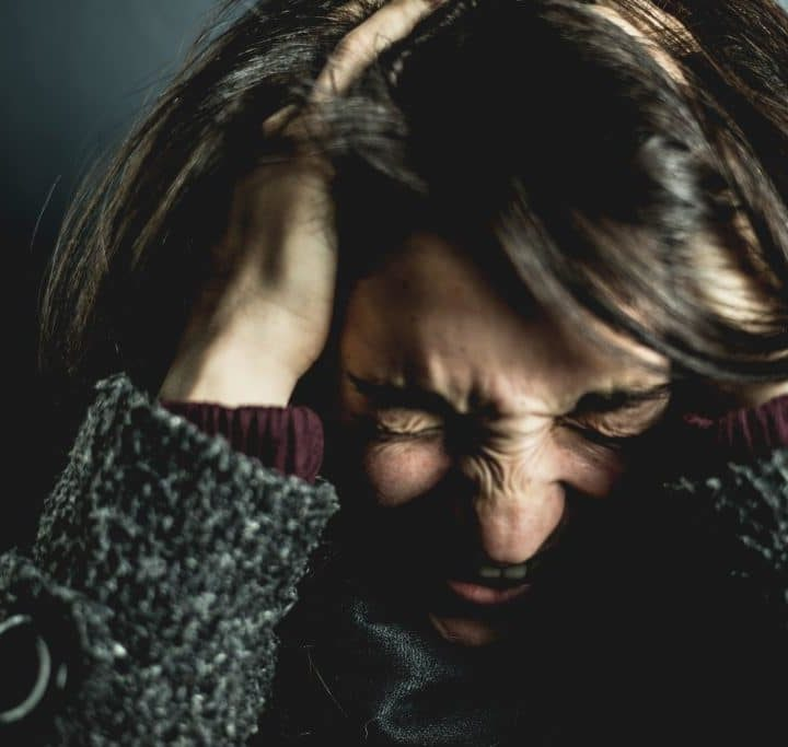 Childhood Trauma and Your Inner Critic—and What to Do – PsychCentral.com