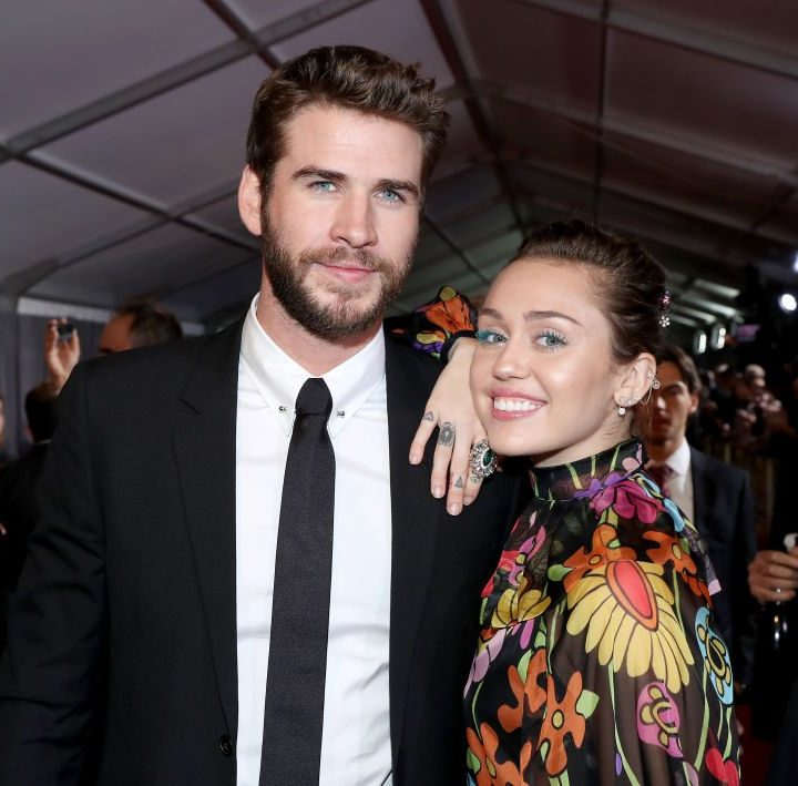 Did Miley Cyrus Leave Liam Hemsworth Over 'Self Love and Care'? – Showbiz Cheat Sheet