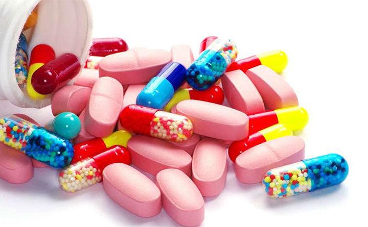 Excessive use of antibiotics harming Kenyan children – Business Daily