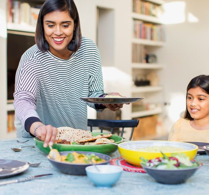 Healthy Snack Plate Dinner Ideas For Kids | HuffPost Canada Parents – HuffPost Canada
