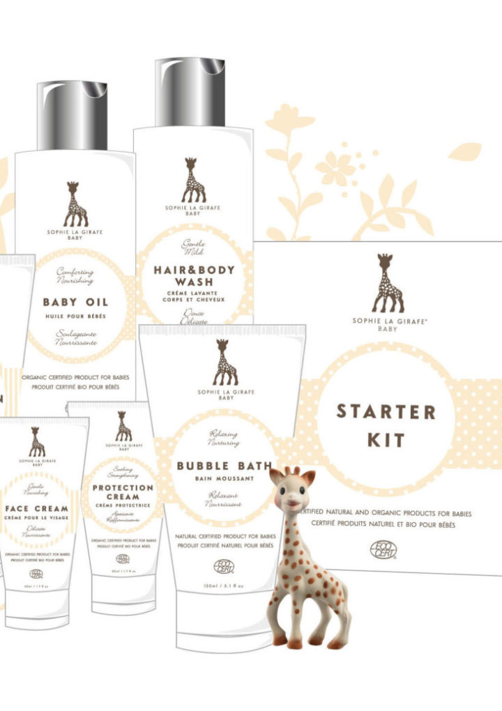 Most Recent These are the best luxury beauty and self-care products for kids – Prestige Online