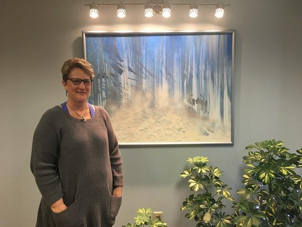 10000-square-foot women's 'self-care' center opens in Innsbrook – RichmondBizSense