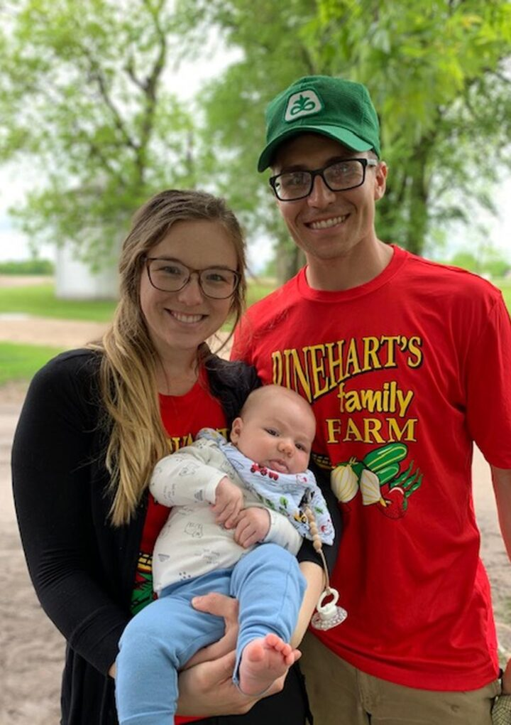 Crow Wing Energized: Keys to success on road to healthier living – Brainerd Dispatch