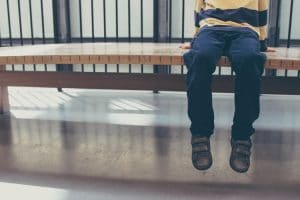 """Parenting Strategies for """"Difficult"""" Children – PsychCentral.com"""