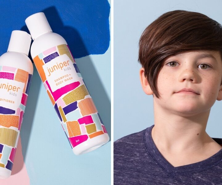 This Local Product Line Teaches Kids About the Good Side of Self-Care – Philadelphia magazine