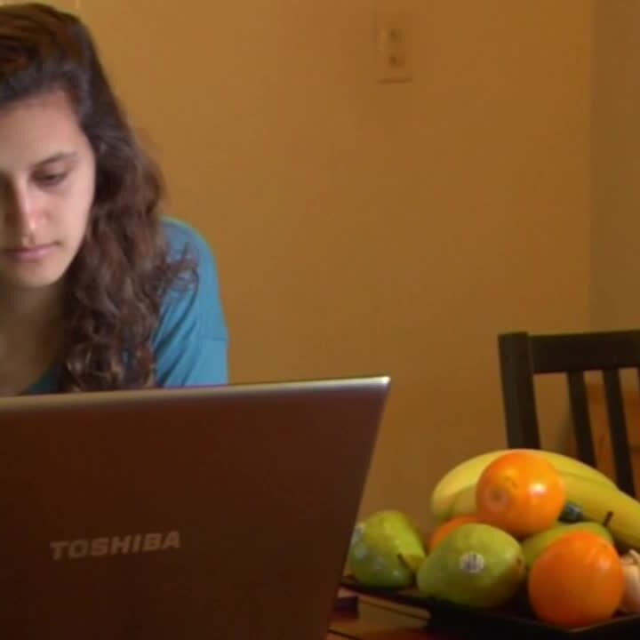 Your Healthy Family: Eating disorders on the rise for teens and moms during the pandemic – KOAA.com Colorado Springs and Pueblo News