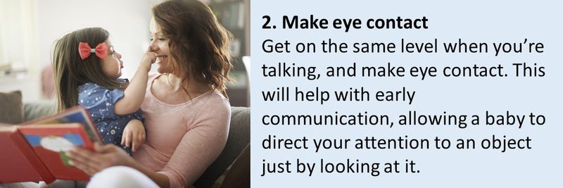 BC 10 tips for teaching your toddler to talk 2