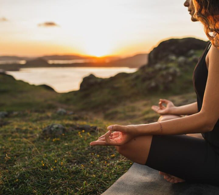 7 Business Leaders Share Their Self-Care Secrets – Forbes