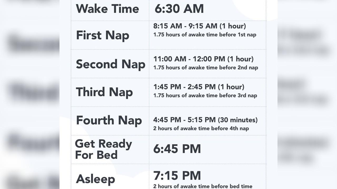 Sleep schedule.jpg