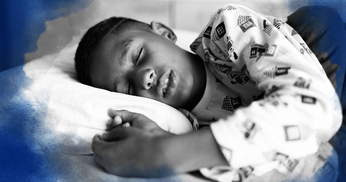 Kids-Getting-Enough-Sleep-1