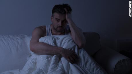 10 ways to conquer adult nightmares and get better sleep