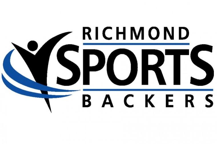 Richmond Sports Backers