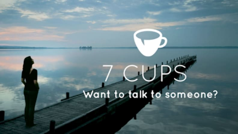 7Cups