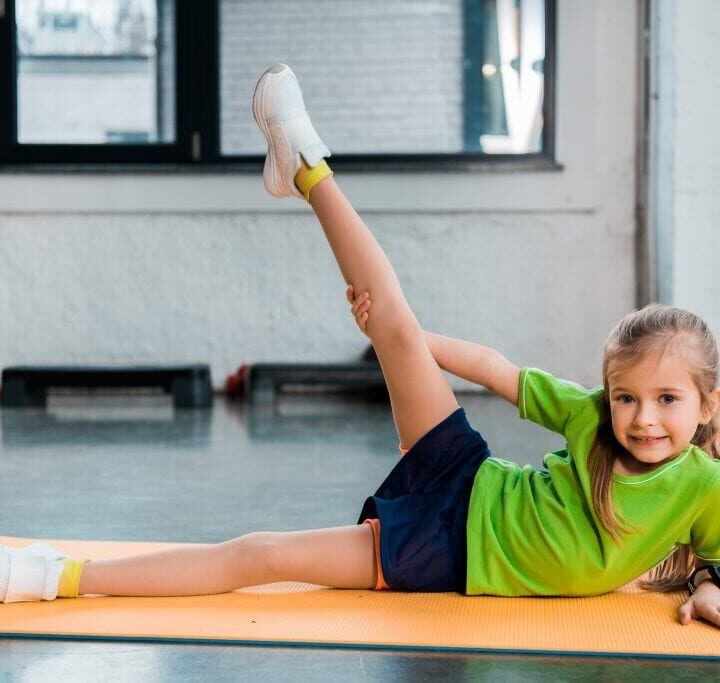 Best Fitness Trackers For Kids – Ode Magazine – Ode Magazine