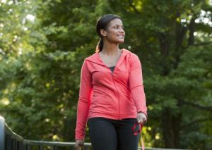 Fall into Fitness – UAPB News