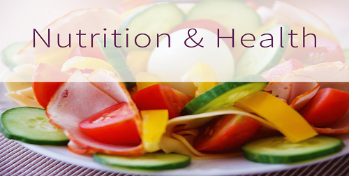 Healthy diet for kids of all ages – National Accord