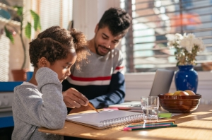How Parents Can Support Children With Special Needs… – Greater Good Science Center at UC Berkeley