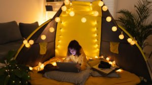 If You're Thinking About Hosting a Sleepover, Read This First – Lifehacker Australia