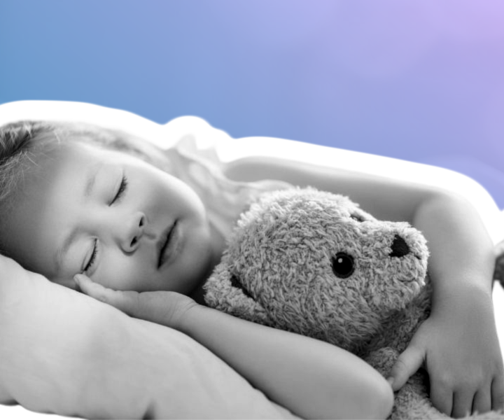 Melatonin For Kids: A Parent's Guide and What to Know – Mommyish