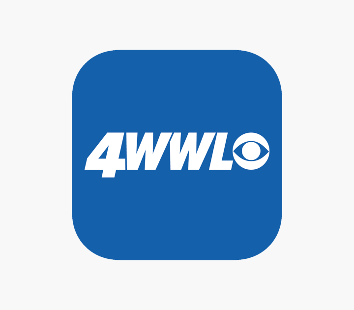 Obesity in children on the rise due to remote learning, study shows – WWLTV.com