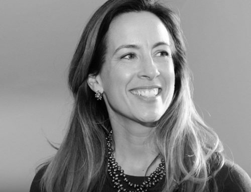 Rep. Sherrill Self-Quarantining After Child Care Provider Tests Positive for COVID-19 – Baristanet